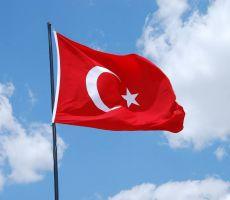 تركيا: أول دولة تطرد سفير إسرائيل بعد مجزرة غزة