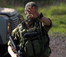 مسؤول أمني إسرائيلي كبير: الدعوة لاجتياح غزة سخافة