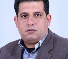مبادرة دحلان ...في رحاب التأييد والقبول ...ثائر أبو عطيوي