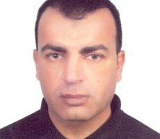 المقاومه مجرمه زمن العجائب ...نائل ابو مروان