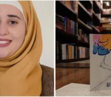 من أنت يا كورونا؟.. قصَّة للأطفال.. تأليف: لينة بلال أبو حسَّان