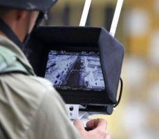 هارتس: اسرائيل تتجسس على هواتف العمال