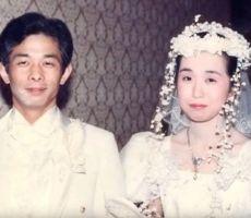 سبب غريب دفع رجلاً لرفض الكلام مع زوجته 20 عاماً
