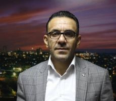 اعتقال محافظ القدس وعددا من اعضاء حركة فتح
