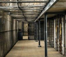 رمضان في السجن.. ذكريات أسير سابق