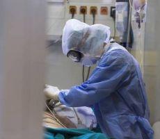 الصحة: 9 وفيات و1251 إصابة جديدة بكورونا