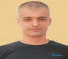 نادي الأسير: تدهور الوضع الصحي  للأسير المصاب بالسرطان كمال أبو وعر