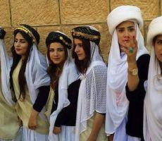 فرقة اليزيدية – أو الايزيدية  ( 2 – الأخيرة )....تميم منصور