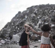 بروفيسور فرنسي: في زمن الـ'كورونا' غزة أكثر الأماكن أمانا عالميا