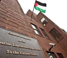 مشروع قانون للكونجرس يهدف لملاحقة منظمة التحرير لصالح المستوطنين