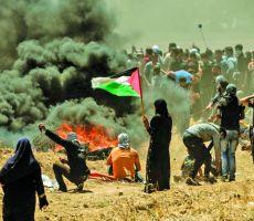 مسؤول اسرائيلي: 'الهدنة مع حماس جاهزة'