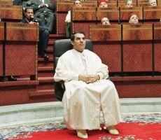 محامي زين العابدين بن علي يكشف من كتب 'رسالة العودة' وموعد رجوع الرئيس التونسي الأسبق