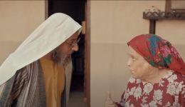 وصفته بـِ'فيلم هندي تجاري رديء'.. ناقدة كويتية تهاجم بشدّة 'أم هارون' وهذه رسالتها لحياة الفهد