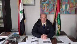 أزمة المشروع الوطني الفلسطيني...و مخارج الحلول ....د.باسم عثمان