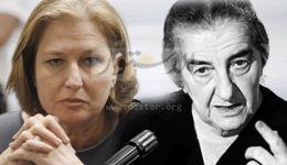 ألعاب سياسية، لا أحزاب سياسية...بقلم توفيق أبو شومر