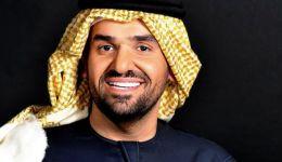 حسين الجسمي يغرد في حب المغرب بعد تأهلها لمونديال 'روسيا 2018' ومغردون: 'الله يستر'
