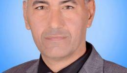 32 سنة على أكبر عملية هروب جماعى  من السجن في فلسطين....بقلم / عبد الناصر عوني فروانة