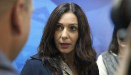 قانون إسرائيلي يمنع الدعم عن الأعمال الثقافية 'غير الموالية لدولة اسرائيل'