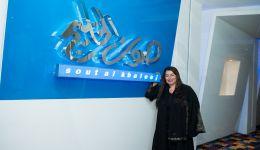 مسابقة ( رن الجرس ) تزين ليالي رمضان على صوت الخليج