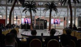 مطبعون عرب مع 'إسرائيل' يعلنون عن إنشاء مجلس لهم