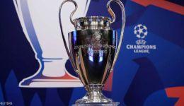 أبطال أوروبا.. ليفربول في 'مواجهة الموت' وريال مدريد 'محظوظ'