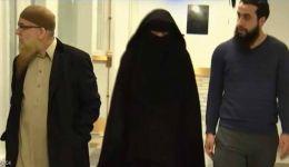سيناريو 'مخجل' تجاه عائلة مسلمة داخل مستشفى أميركي