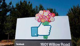 فيسبوك في عامه الـ15.. احتفالات تلوثها 'فضائح'