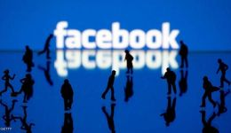 فيسبوك وهواوي تطوقان أفريقيا 'من تحت الماء'