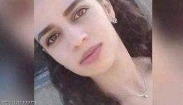 سوريا.. شبان يواصلون قتل حبيباتهم بـ'القنابل اليدوية'