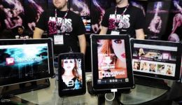تطبيق 'إباحي' يلتقط صور المستخدمين سرا