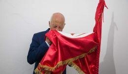 الرئيس التونسي الجديد .. من هو قيس سعيد؟