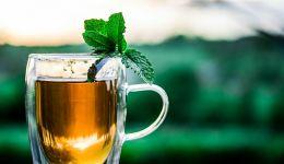 7 فوائد لشرب كوب شاي يوميا