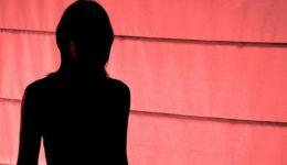 سرقة بيانات عشرات الآلاف من عملاء موقع للخدمات الجنسية في هولندا