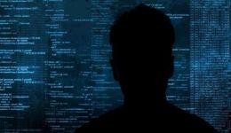 سقوط شبكة لاستغلال الأطفال جنسيا على الإنترنت من 38 دولة بينها السعودية والإمارات