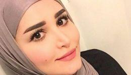 احتجاز كاتبة كويتية بتهمة الإساءة للذات الأميرية