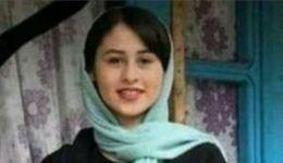 'جريمة شرف' في إيران تشعل مواقع التواصل الاجتماعي