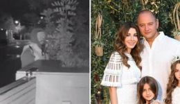 عائلة قتيل فيلا نانسي تواجه أزمتين جديدتين