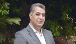 يلا نحكي: رسالة مفتوحة إلى أعضاء اللجنة المركزية لحركة فتح...جهاد حرب