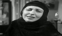 أمينة رزق ....وأعز الحبايب ....ناديه شكري