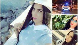 اعتقال 8 مشتبهين بالضلوع بجريمة قتل الشابة سمر خطيب (34 عاماً) من يافا