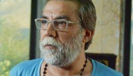 أيمن رضا محروم من الجنسية السورية