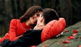 عيد الحب: البريطانيون يخسرون عشرات الملايين في عمليات 'احتيال رومانسية'