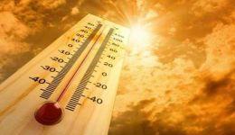 التغيّرات المناخية في أنحاء أوروبا تجعل موجة الحر أكثر خطورة