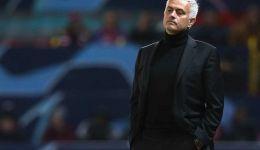 حوار استثنائي مثير - مورينيو: لاعبو يونايتد وسولشاير يستحقون الإشادة.. انتظروا المفاجأة