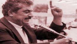 غصّات: القائمة المشتركة وذكرى توفيق زياد .... جواد بولس