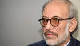 'غسان مسعود' ...هل يقبل التمثيل مع فنان إسرائيلي؟