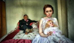الأورومتوسطي يدعو لتعديل التشريعات الأردنية للحد من زواج القاصرات