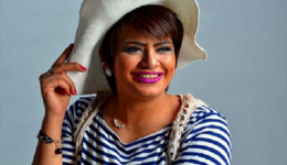 """فنانة كويتية تعتزل """"دون رجعة"""" بسبب مساومات جنسية وتكشف ابتزاز أحد الفنانين لها: """"قلة أدب"""""""