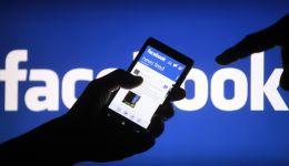 حذف حسابات مشاهير عبر فيسبوك لأنها مثيرة للجدل!
