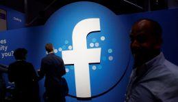 هكذا عاقبت'فيسبوك 'موظفي شركة التجسس الإسرائيلية!